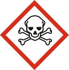 L'intoxication liée à l'usage de pesticides devant la CIVI. Une brèche ouverte pour les victimes.