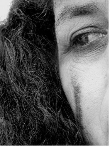 L.DENIS-PERALDI, Avocat à NICE – Le harcèlement au travail peut être reconnu en accident du travail.